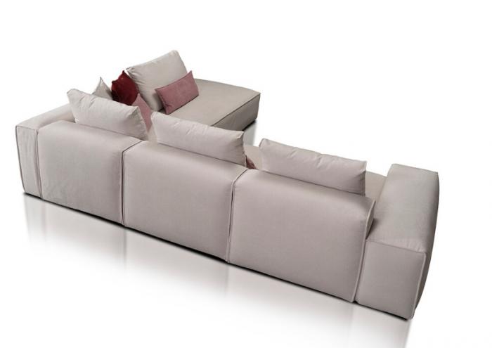 fluffy-sofa-site-4