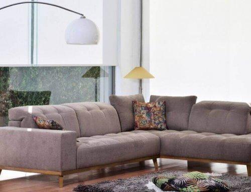 Καναπές γωνία μοντέρνος: Επιλέξτε τον ιδανικό σε 5 βήματα