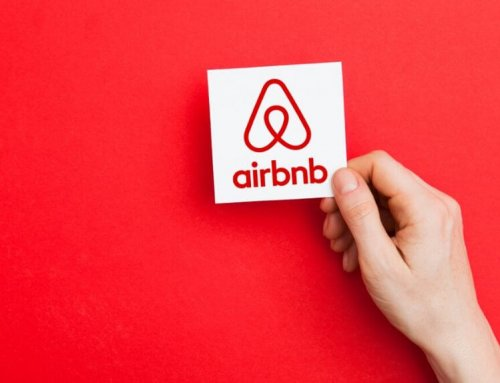 Ανακαίνιση για ενοικίαση Airbnb: Τα 5+1 βήματα για την επιτυχία
