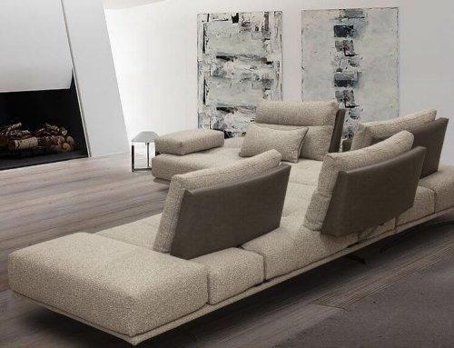 Γωνιακοί καναπέδες σε προσφορές που αξίζουν!
