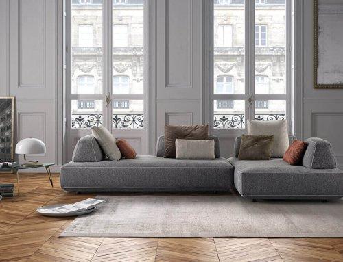 Χρώματα τοίχου για σαλόνι: 10+1 μοντέρνες προτάσεις